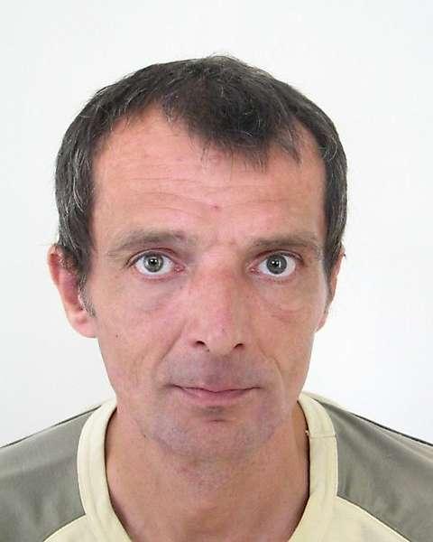 Pátranie po nezvestnom Vojtechovi Jozefíkovi zo Štúrova je odvolané, našli ho v Dunaji
